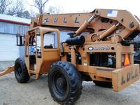 Lull 1044C-54 Forklift For Sale